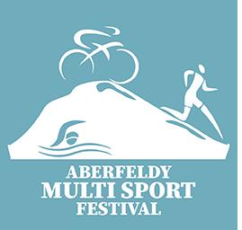 Aberfeldy Multi Sport Festival